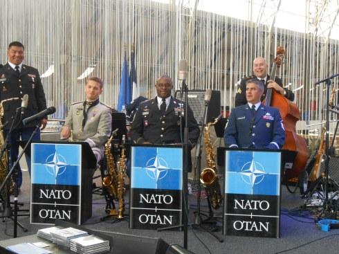 Orchestre OTAN