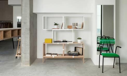Concept Store 3