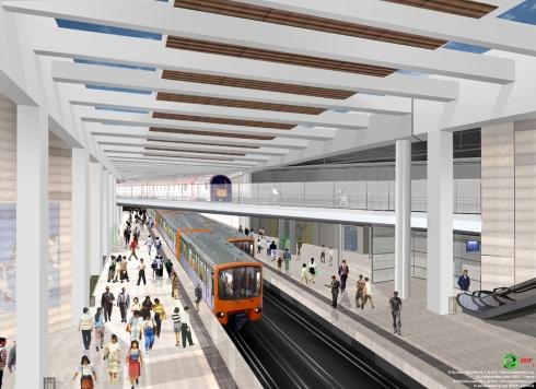toekomstig_station_brussel-schuman