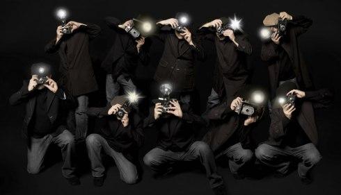paparazzi-photos