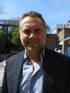 Grégory Marciano