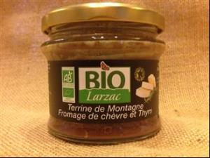 Terroirs d'Aubrac