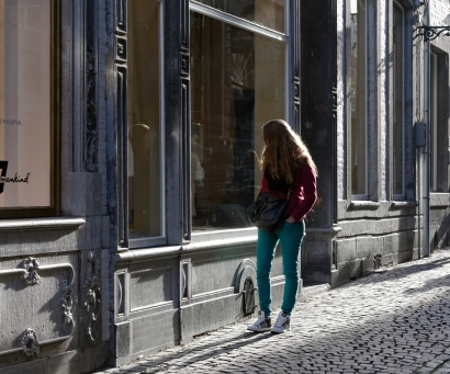 Rue BD