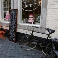 Mes bonnes adresses à Maastricht