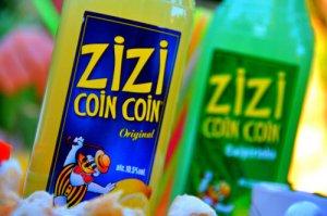 zizi-coincoin