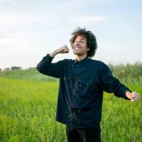 Ma playlist belge #12 : Témé Tan